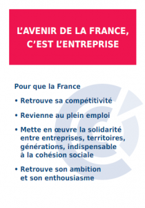 2014-08_Tract_UEMEDEF_1